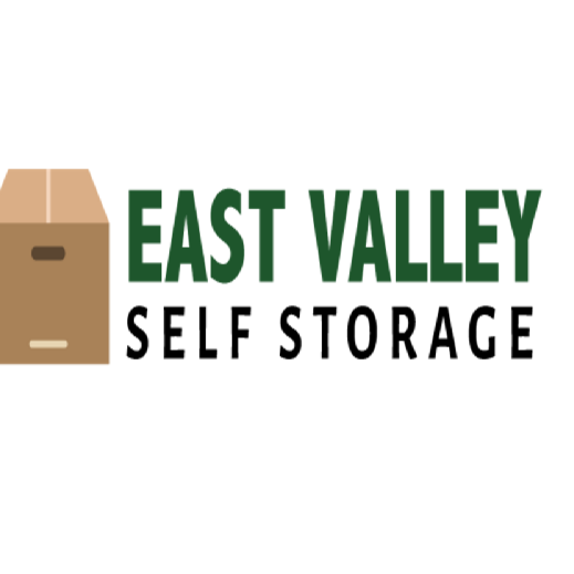 East Valley Self Storage - Moxee, WA 98936 - (509)575-1200 | ShowMeLocal.com