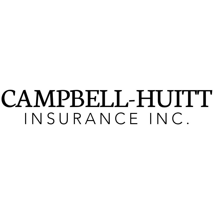Campbell-Huitt Insurance