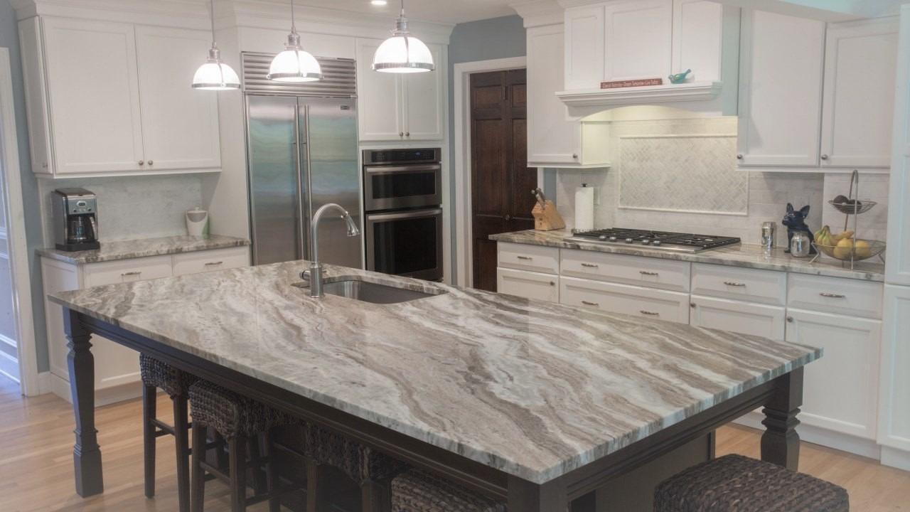 Eastern Marble & Granite LLC image 1