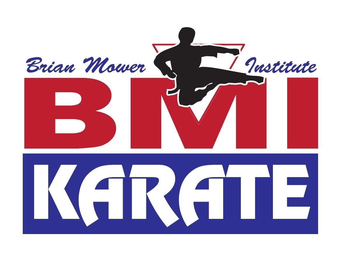 BMI Karate/iLoveKickboxing