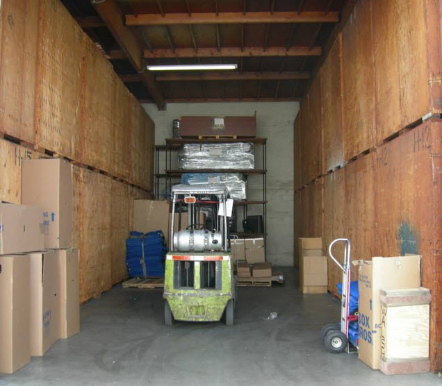 Walsh Moving image 2