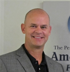Brian Bausman - Ameriprise Financial Services, Inc. image 0