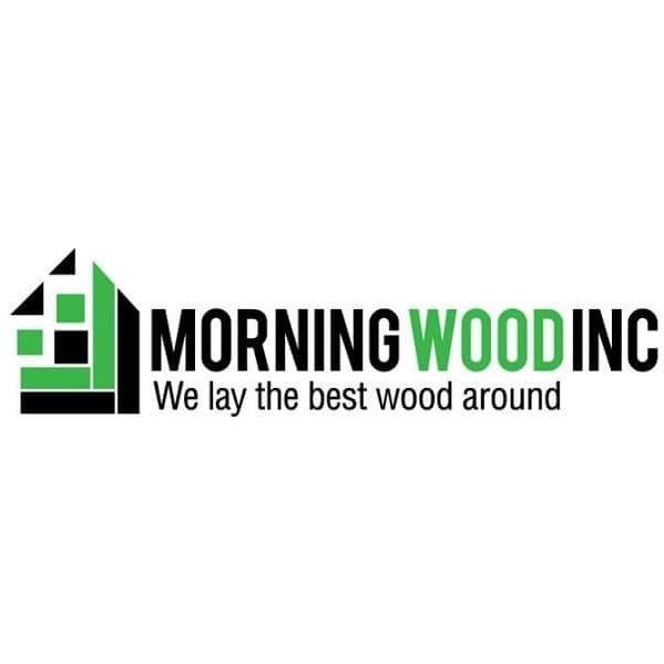Morning Wood Inc