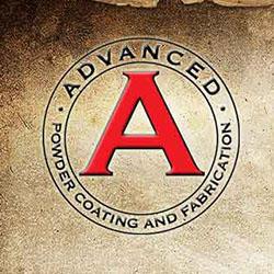 Advanced Powder Coating image 0
