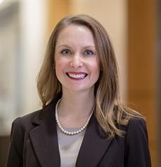 Brooke Shaw - Ameriprise Financial Services, Inc. image 0
