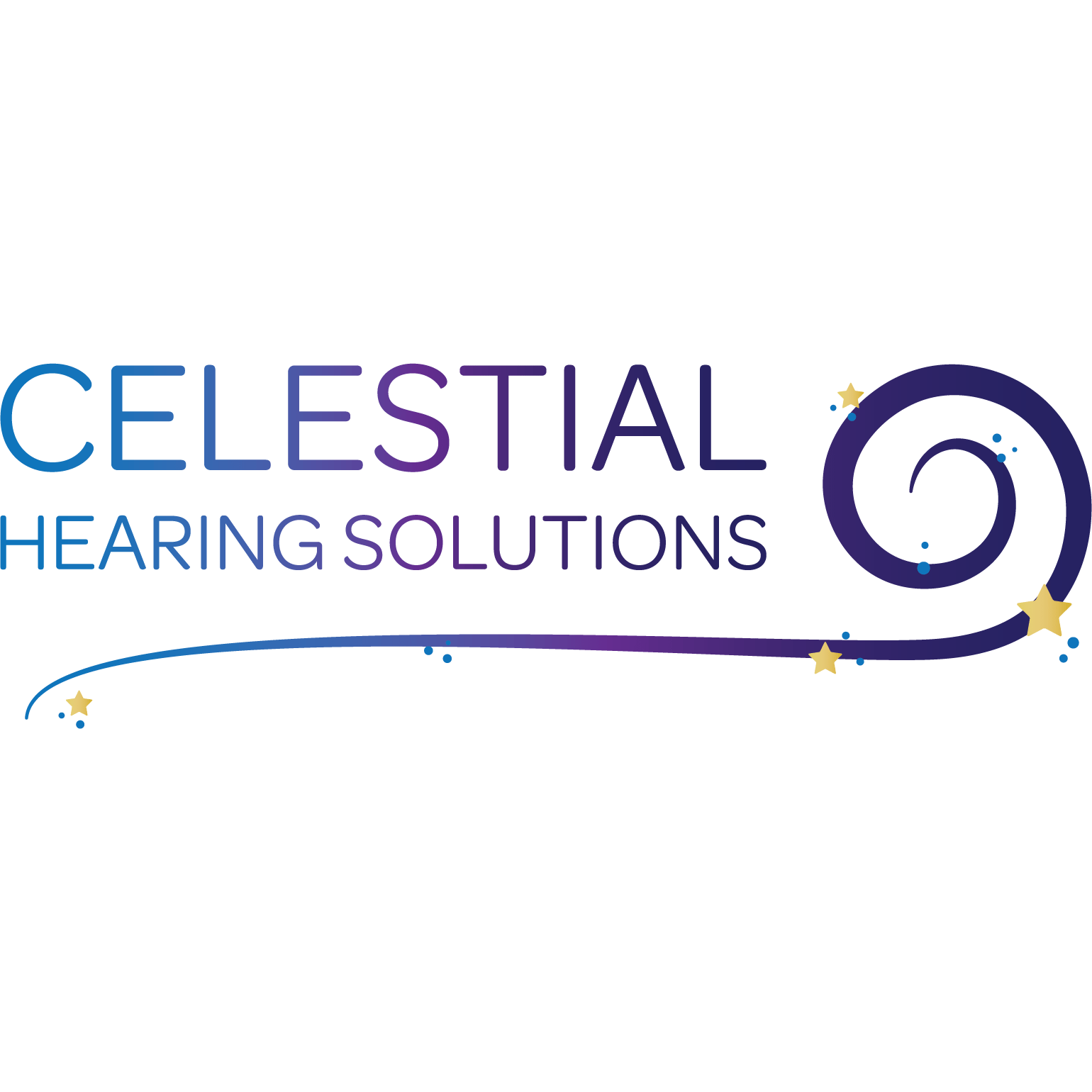 Celestial Hearing Solutions