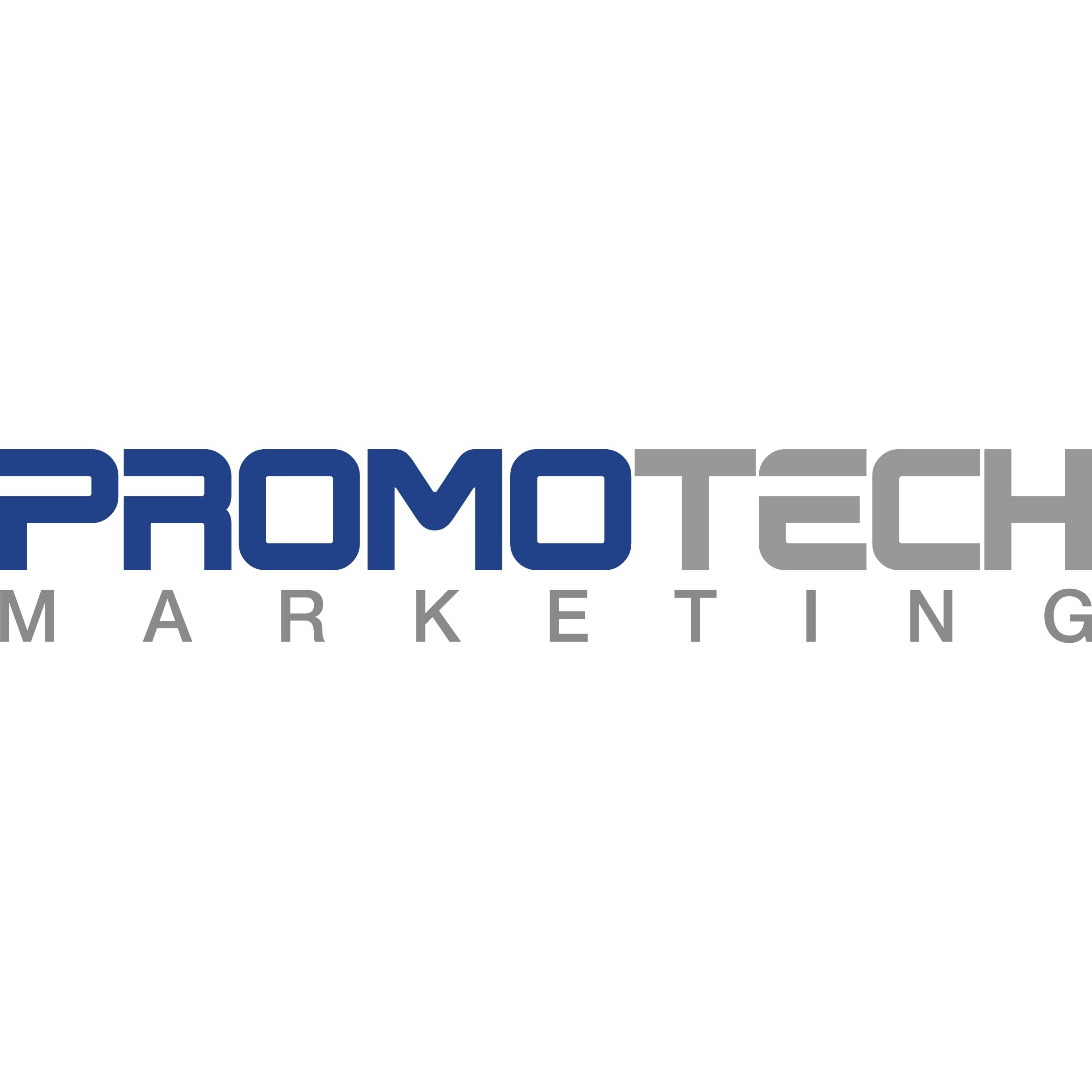 PromoTech Marketing Inc., Minneapolis SEO Expert