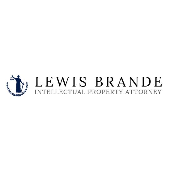Law Office of Lewis Brande image 0