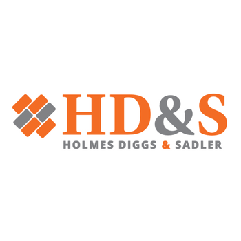 Holmes, Diggs & Sadler image 12