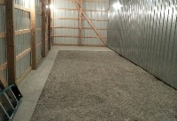 The Storage Place LLC image 2
