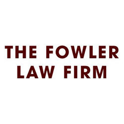 The Fowler Law Firm