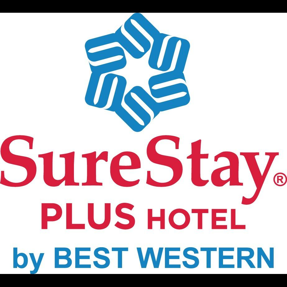SureStay Plus Hotel by Best Western Bakersfield North