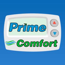 Prime Comfort