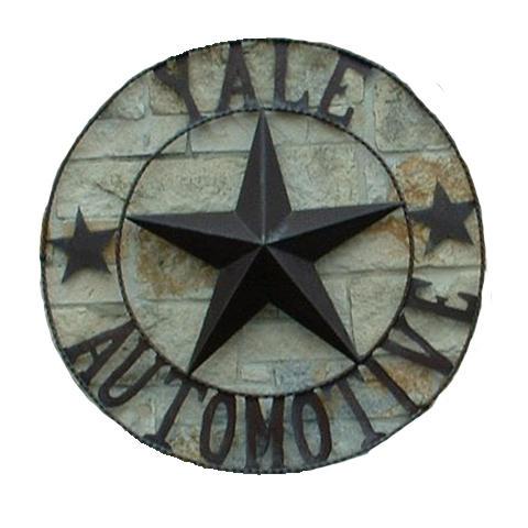 Yale Automotive