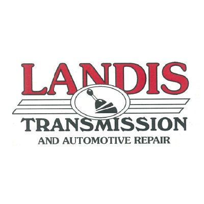 Landis Transmission & Automotive Repair