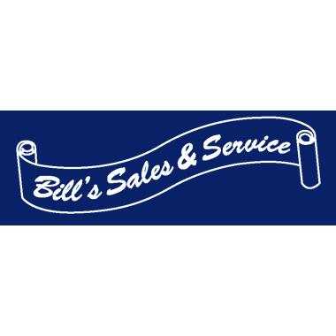 Bill's Sales & Service image 2