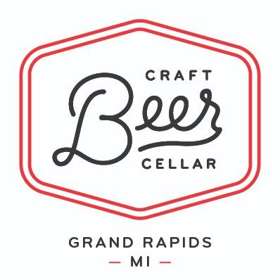 Craft Beer Cellar Grand Rapids