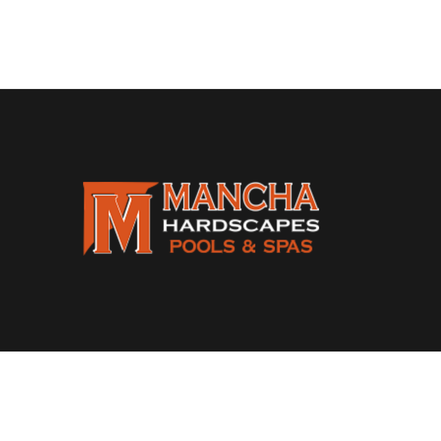 Mancha Hardscapes Pools  and  Spas