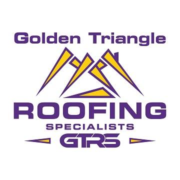 Golden Triangle Roofing Specialists