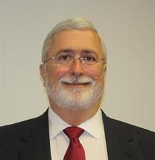 Richard A Hinton - Ameriprise Financial Services, Inc. image 0