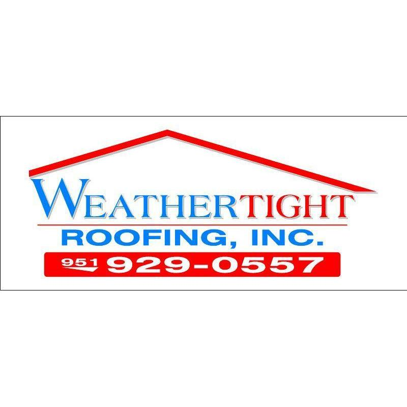 Weathertight Roofing, Inc