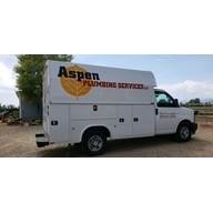 Aspen Plumbing Services LLC image 0