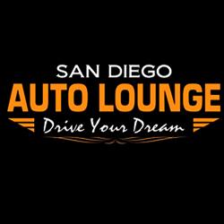 San Diego Auto Lounge