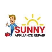 Sunny Appliance Repair