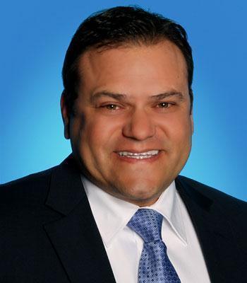 Abraham Guillen: Allstate Insurance