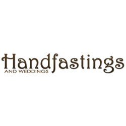 Handfastings and Weddings