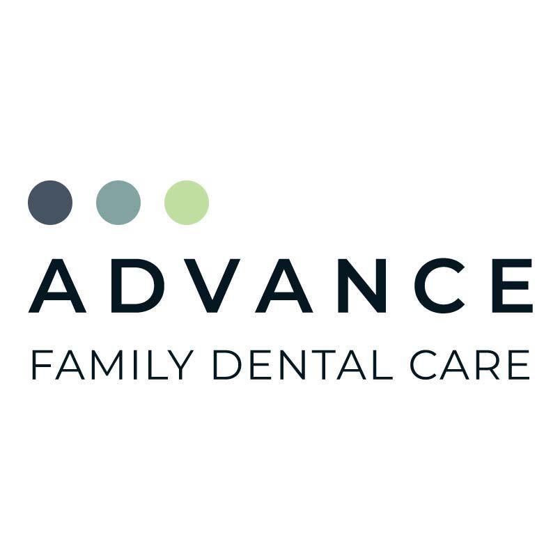 Advance Family Dental Care
