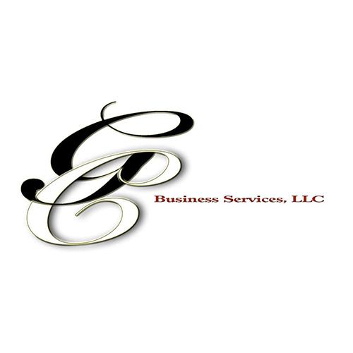 Gc Business Services, LLC