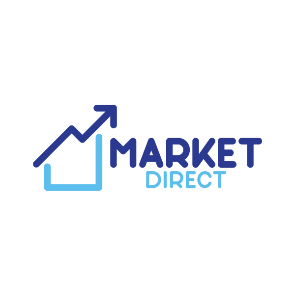 Market Direct Realty image 5
