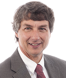 Dr. Greg Ciliberti, MD