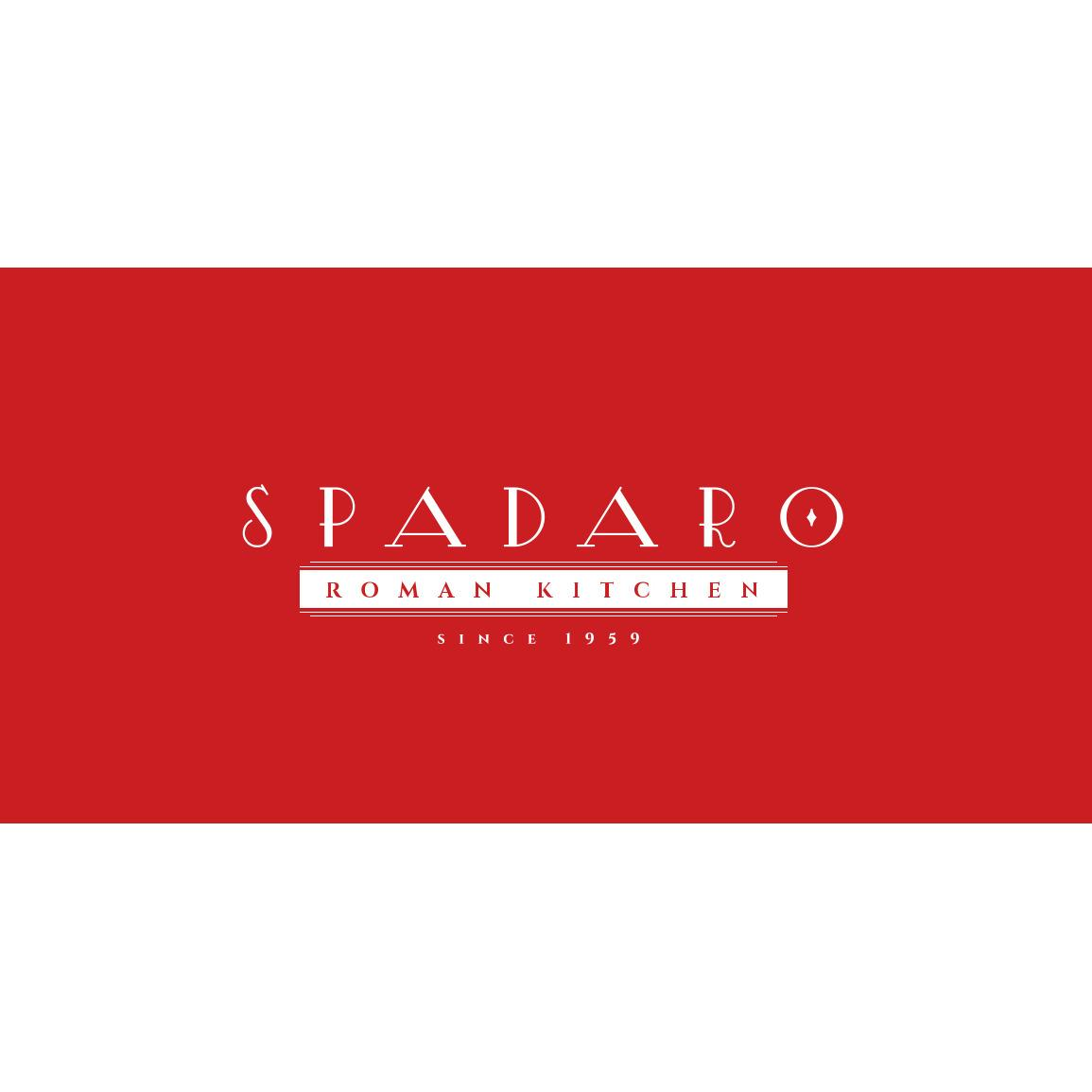 Spadaro Roman Kitchen
