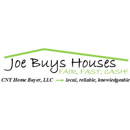 CNY Home Buyer, LLC
