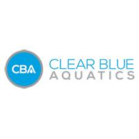 Clear Blue Aquatics
