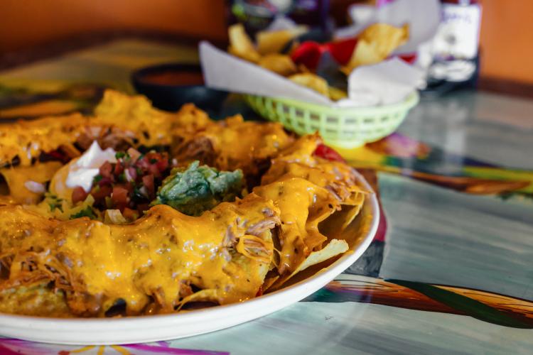 3 Margaritas Family Mexican Restaurant image 5