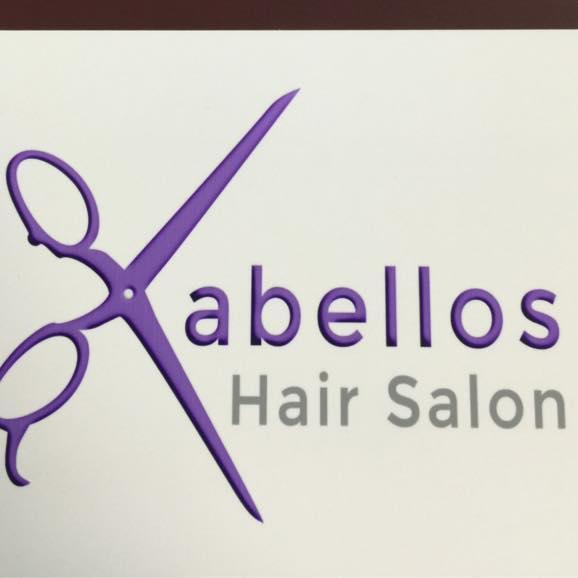 Kabellos Hair Salon