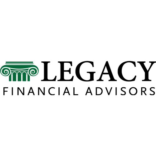 Legacy Financial Advisors Orlando