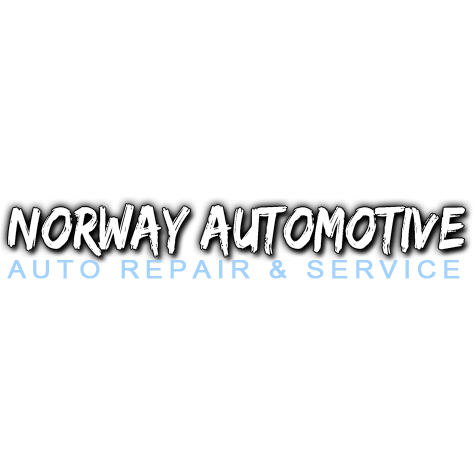 Norway Automotive