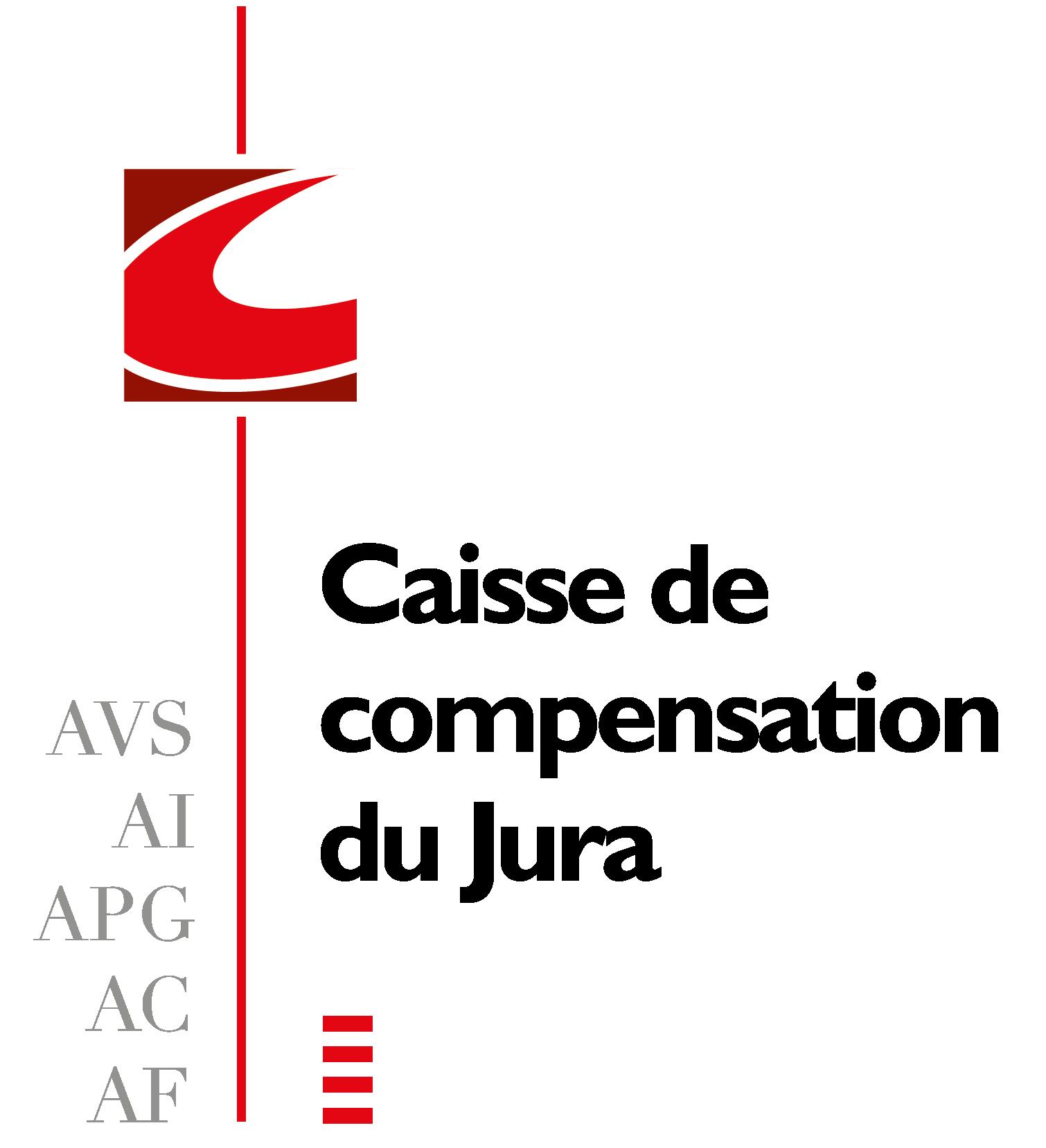 Caisse de compensation du Jura