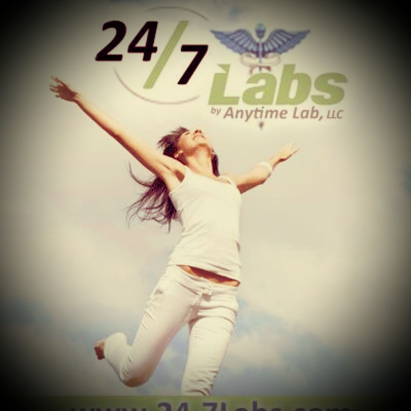 24/7labs image 2