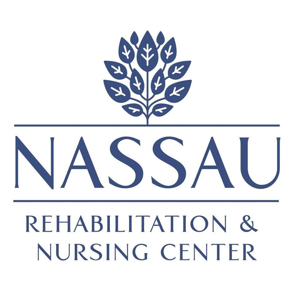 Nassau Rehabilitation & Nursing Center image 6