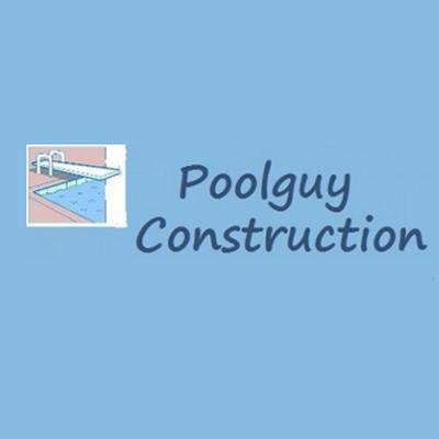 Pool Guy Construction image 0
