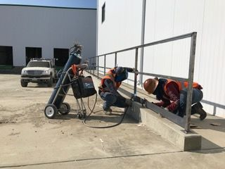 Brother's Welding Services, Inc. image 1