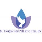 Mi Hospice and Palliative Care