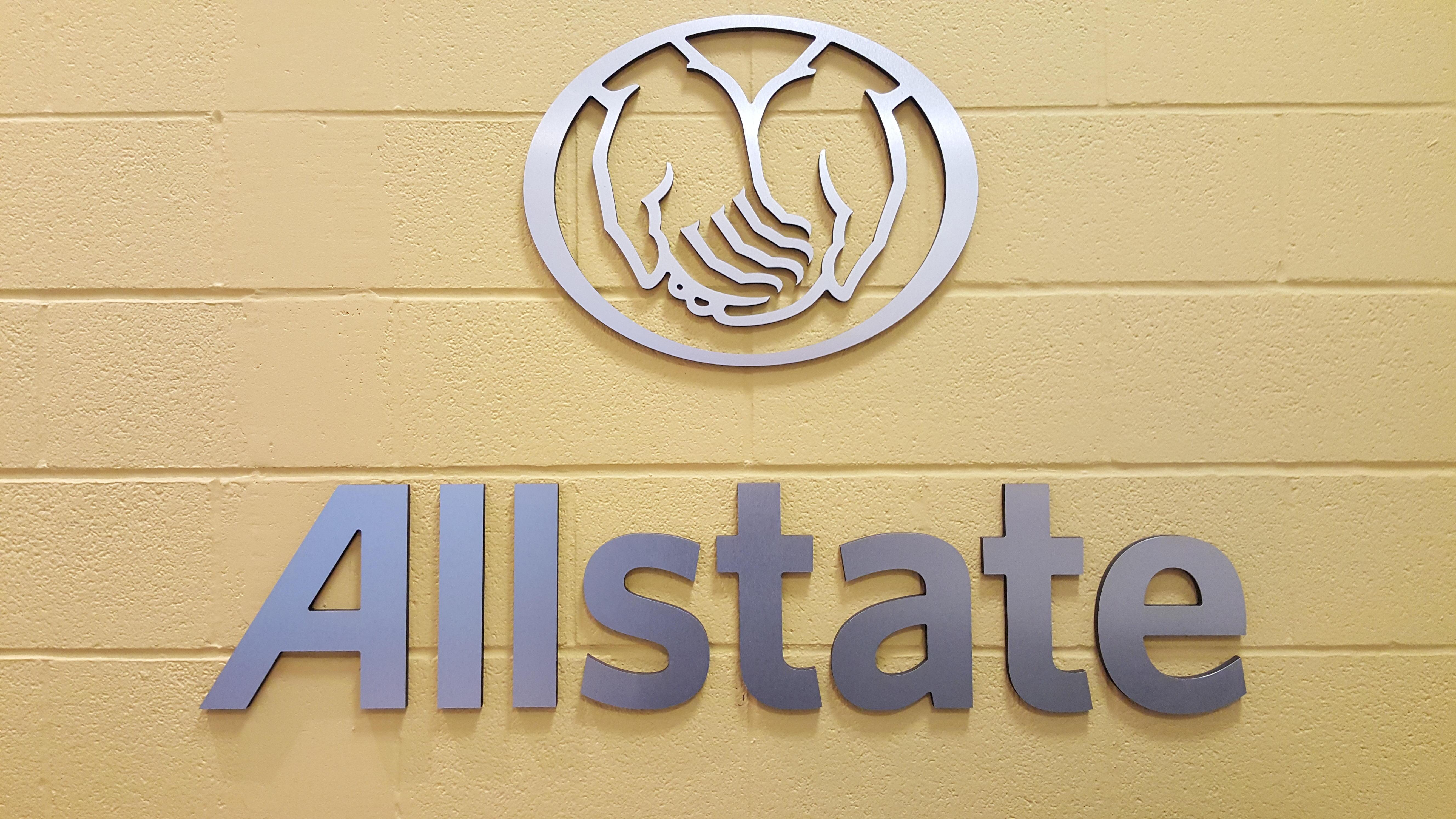 All Insured LLC: Allstate Insurance image 2