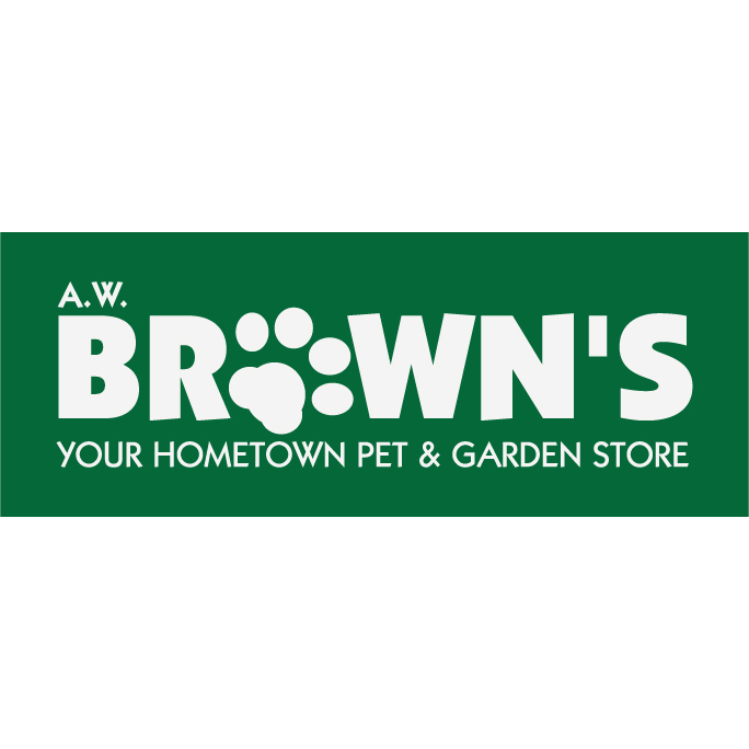 A.W. Brown's