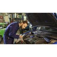 All Japanese Repair - Ridge Automotive